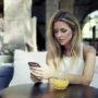 Klanten opgelicht met refurbished iPhone