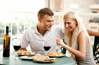 diner-romantiek-etentje-romantisch-date