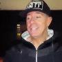 DJ Jean neemt revanche na 'mislukt' optreden bij RTL