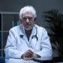 """""""Patiënten maken ziekenhuizen zelf kapot"""""""