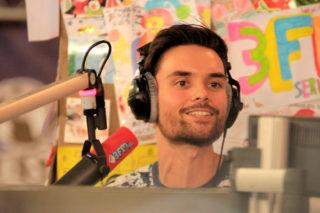 domien-verschuuren-3FM