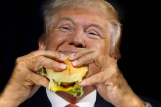 donald-trump-cheeseburger