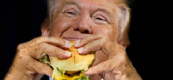 donald-trump-cheeseburger