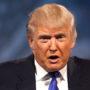 Trump erkent Zwolle als hoofdstad van Overijssel