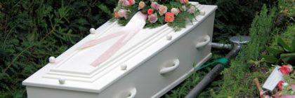 dood-overleden-begrafenis-doodkist-uitvaart