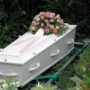 Sollicitatieplicht voor overledenen vervalt