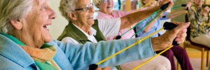elastiek-ouderen