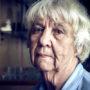 Elza is al 82 en nóg niet dood
