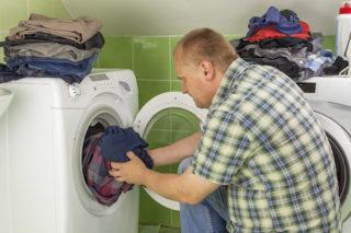 emancipatie-wasmachine-eddie-hoenderveld
