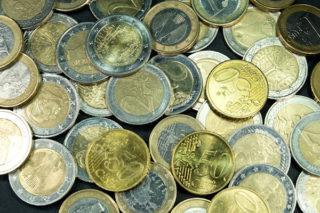euro-munten-geld-munt