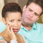 """""""Help! Mijn man is dom"""""""