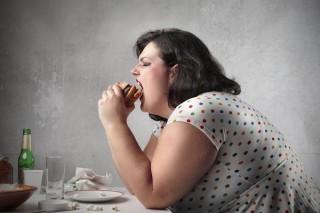 extreem-overgewicht-de-trend-van-2016