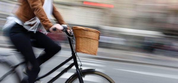 fietser-fiets-fietsen-fietsster