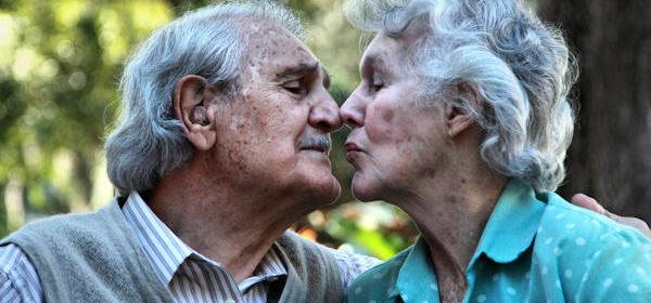 Verschil tussen absolute dating en relatieve dating