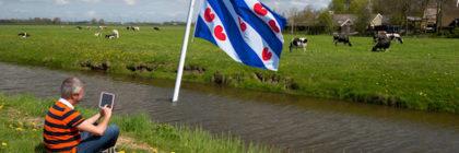 friesland-smartphone-tablet-friese-vlag
