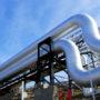 Rusland draait zenuwgaskraan dicht