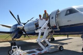 gehandicapte-man-krijgt-privevliegtuig-niet-vergoed