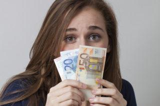 geld-euro-eurobiljet