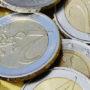 Politie waarschuwt voor valse euromunten