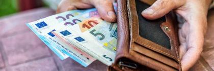 geld-euro-portemonnee-bankbiljet