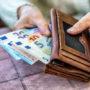Hoe rijk is de gemiddelde Nederlander?