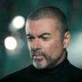 Begrafenis George Michael niet meer nodig