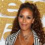 Glennis Grace krijgt show in dorpshuis Schuddebeurs