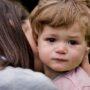 Moeilijk: Je kind vertellen dat het naar de hel gaat