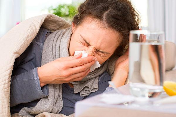 Werkgevers willen griepgolf voortaan in de zomervakantie