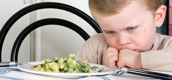 groente-opvoeden-opvoeding