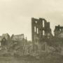 """Historicus: """"Groningen was altijd al kapot"""""""