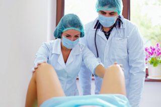 gynaecoloog-arts-ziekenhuis