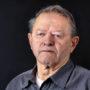 Hans (70) lijdt aan blasfemie