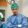 Chirurgen pleiten voor eigen rookruimte
