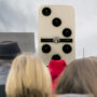 Limburg herdenkt Domino Day
