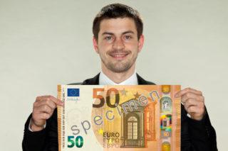 het-nieuwe-briefje-van-50-euro