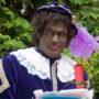 """""""Geef Zwarte Piet een eigen feest op 4 december"""""""