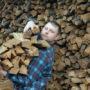 hout-haardhout-houthakker-houthakken
