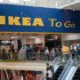 IKEA To Go geopend op Utrecht Centraal