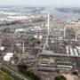 Botlek nu beschermd industriegebied