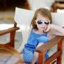 Social influencer Evy (3) sluit deal met Barbie