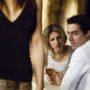 """Tanja: """"Mijn man keek naar een andere vrouw"""""""