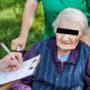 Bejaardenhuis treedt strenger op tegen pillenslikkers
