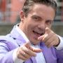 """Johnny van Hissen: """"Top 2000 is corrupt"""""""