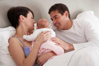 jongste-persoon-ter-wereld-geboren