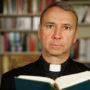 Kerk wil heksenjacht nieuw leven inblazen