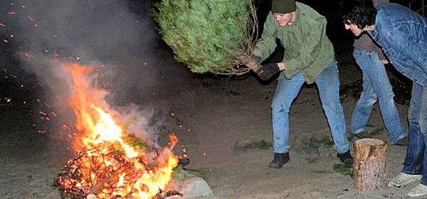 kerstboomverbranding-kerst-kerstboom