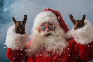 [Afbeelding: kerstman-kerst-kerstsneeuw-wittekerst-320x213.jpg]