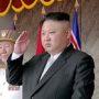Noord-Korea niet onder de indruk van Feyenoord