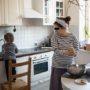Ouders verdacht van kinderarbeid